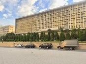Объект - Насиминский  р. - 70 м² (2)