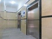 2-комн. новостройка - м. Нефтчиляр - 98 м² (2)