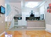 4-комн. дом / вилла - пос. Шувеляны - 120 м² (8)