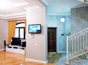 4-комн. дом / вилла - пос. Шувеляны - 120 м² (12)