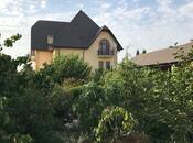 7-комн. дом / вилла - пос. Новханы - 360 м² (2)