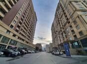 Объект - м. Шах Исмаил Хатаи - 120 м² (2)