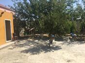 Дача - пос. Новханы - 60 м² (3)