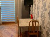 4-комн. офис - м. Низами - 100 м² (10)