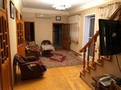 6-комн. дом / вилла - пос. Зых - 226 м² (13)