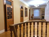6-комн. дом / вилла - пос. Зых - 226 м² (23)