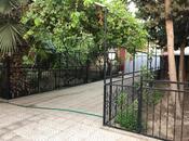 6-комн. дом / вилла - пос. Зых - 226 м² (5)