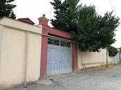 6-комн. дом / вилла - пос. Зых - 226 м² (32)