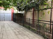 6-комн. дом / вилла - пос. Зых - 226 м² (6)