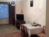 3-комн. вторичка - Наримановский  р. - 80 м² (3)