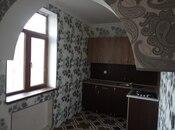 4-комн. новостройка - Хырдалан - 90 м² (5)