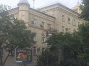 3-комн. вторичка - Насиминский  р. - 90 м² (14)
