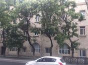 3-комн. вторичка - Насиминский  р. - 90 м² (18)