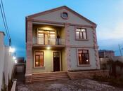 Дача - пос. Мардакан - 250 м² (5)