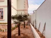 Дача - пос. Мардакан - 250 м² (10)