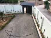 Дача - пос. Мардакан - 250 м² (12)