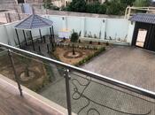 Дача - пос. Мардакан - 250 м² (3)