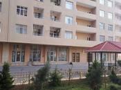 Объект - пос. Ени Ясамал - 107 м² (6)