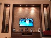 4-комн. новостройка - пос. Ени Ясамал - 125 м² (4)