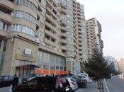 3-комн. новостройка - Ясамальский р. - 169 м² (2)