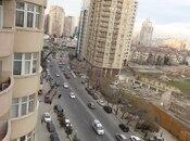 3-комн. новостройка - Ясамальский р. - 169 м² (6)