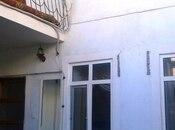 6-комн. дом / вилла - м. Шах Исмаил Хатаи - 160 м² (2)