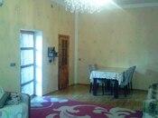 6-комн. дом / вилла - м. Шах Исмаил Хатаи - 160 м² (7)