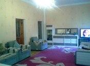 6-комн. дом / вилла - м. Шах Исмаил Хатаи - 160 м² (4)