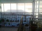 6-комн. дом / вилла - м. Шах Исмаил Хатаи - 160 м² (16)