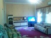 6-комн. дом / вилла - м. Шах Исмаил Хатаи - 160 м² (3)