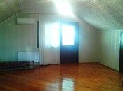 6-комн. дом / вилла - м. Шах Исмаил Хатаи - 160 м² (20)