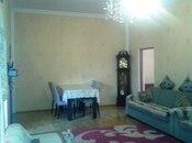 6-комн. дом / вилла - м. Шах Исмаил Хатаи - 160 м² (6)
