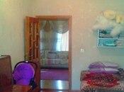 6-комн. дом / вилла - м. Шах Исмаил Хатаи - 160 м² (14)