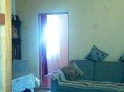 6-комн. дом / вилла - м. Шах Исмаил Хатаи - 160 м² (5)