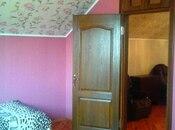 6-комн. дом / вилла - м. Шах Исмаил Хатаи - 160 м² (19)