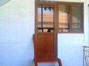 6-комн. дом / вилла - м. Шах Исмаил Хатаи - 160 м² (15)
