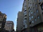 3-комн. офис - Наримановский  р. - 101 м² (6)