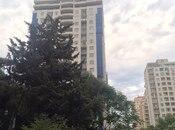 3-комн. новостройка - м. 28 мая - 178 м² (27)