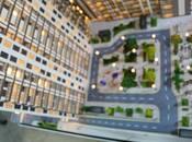 3-комн. новостройка - м. Элмляр Академиясы - 148 м² (5)