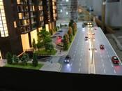 3-комн. новостройка - м. Элмляр Академиясы - 148 м² (6)