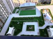 3-комн. новостройка - м. Элмляр Академиясы - 148 м² (2)