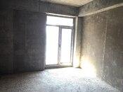 3-комн. новостройка - м. Элмляр Академиясы - 148 м² (19)