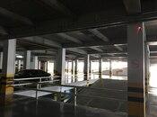 3-комн. новостройка - м. Элмляр Академиясы - 148 м² (22)