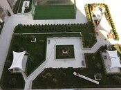 3-комн. новостройка - м. Элмляр Академиясы - 148 м² (15)