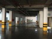 3-комн. новостройка - м. Элмляр Академиясы - 148 м² (24)