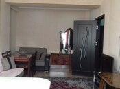 2-комн. новостройка - пос. Ени Ясамал - 54 м² (6)