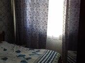 2-комн. новостройка - пос. Ени Ясамал - 54 м² (3)