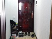 2-комн. новостройка - пос. Ени Ясамал - 54 м² (2)