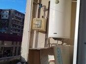 2-комн. новостройка - пос. Ени Ясамал - 54 м² (8)