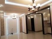4-комн. дом / вилла - пос. Мардакан - 160 м² (8)